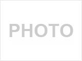 """Мансардное окно """"4LOOK"""" поворотное CP THERMO 78х118 ПВХ-профиль вент.клапан V7"""